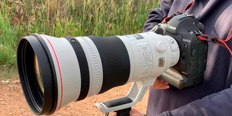 canon camara lemte  - Solucionar problemas con el lente de la cámara
